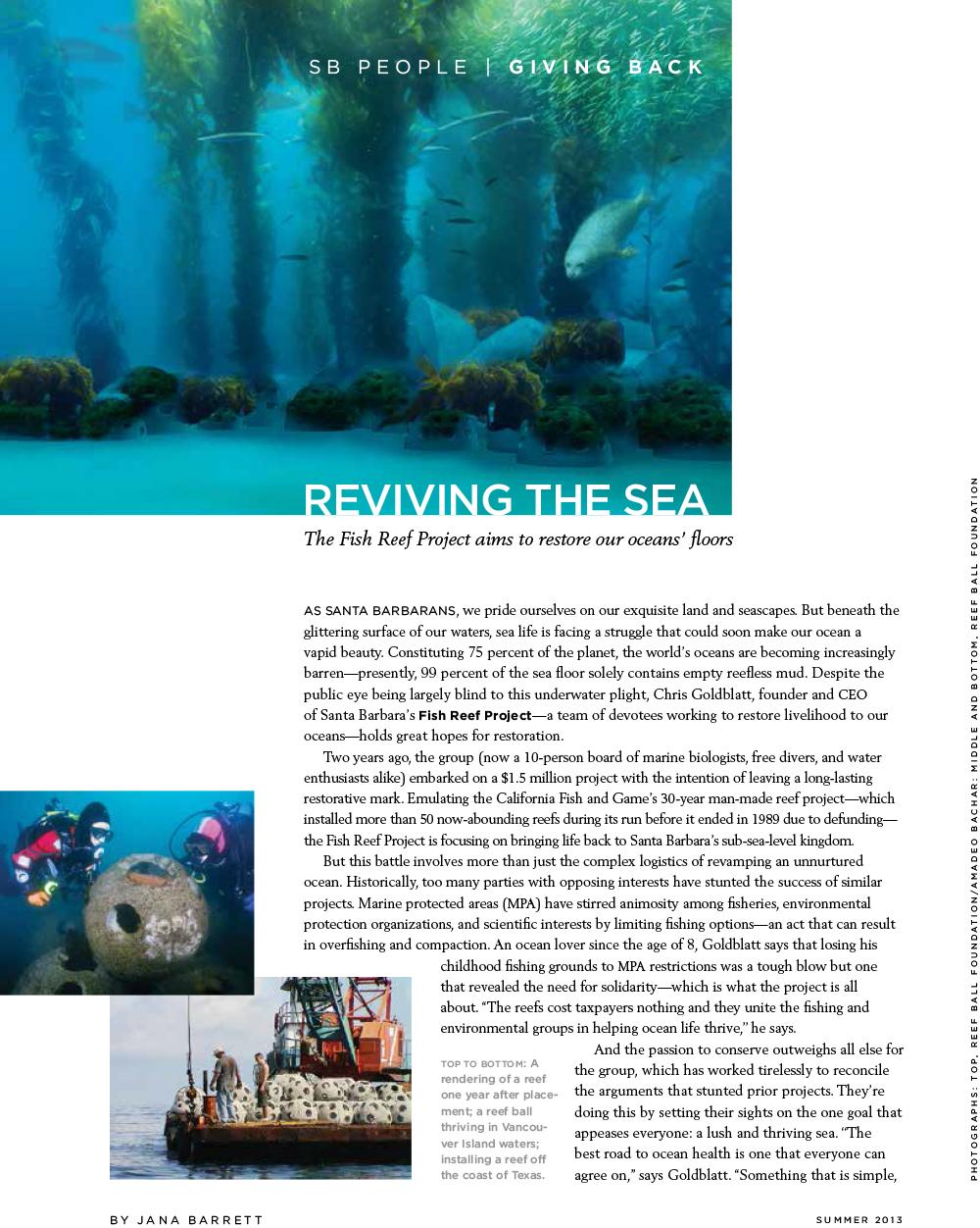 SB_magazine cover