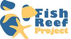 Fish Reef Project