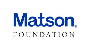 matson foundation